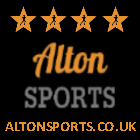 Alton Sports altonsports.co.uk