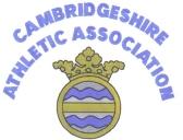 Cambridgeshire AA logo