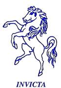 Kent County AA logo