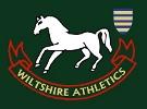 Wiltshire AA logo