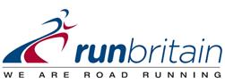 runbritain logo